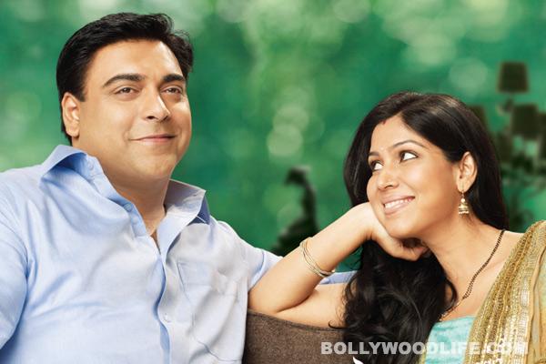 Bade Acche Lagte Hain: Will Priya return to Ram Kapoor?