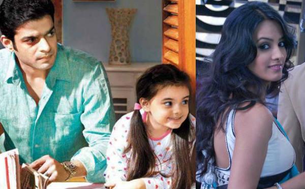 Yeh Hai Mohabbatein: Will Raman lose his daughter Ruhi to Shagun?