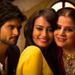 Qubool Hai: Will Asad discover Zoya's mother's murderer?