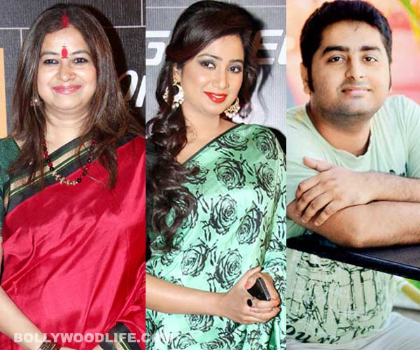 Shraddha Kapoor and Aditya Roy Kapoor's Aashiqui 2 the most triumphant at GiMA awards