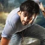 Y V S Chaudhary: Pawan Kalyan did not recommend Sai Dharam Tej for Rey