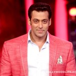 Has Salman Khan lost his magic?