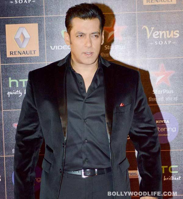 Salman Khan: Nobody has failed but me
