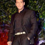 Salman Khan blackbuck poaching case: Jai Ho actor to appear before court on January 29
