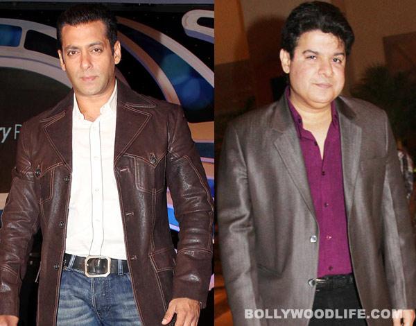 Nach Baliye 6: Has Salman Khan replaced Sajid Khan as the judge?