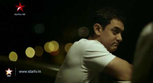 Satyamev Jayate 2 promo: Is Aamir Khan the new social crusader?