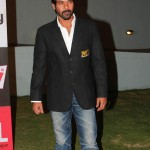 Will Shabbir Ahluwalia's new TV show based on Missing work for the Indian audiences?