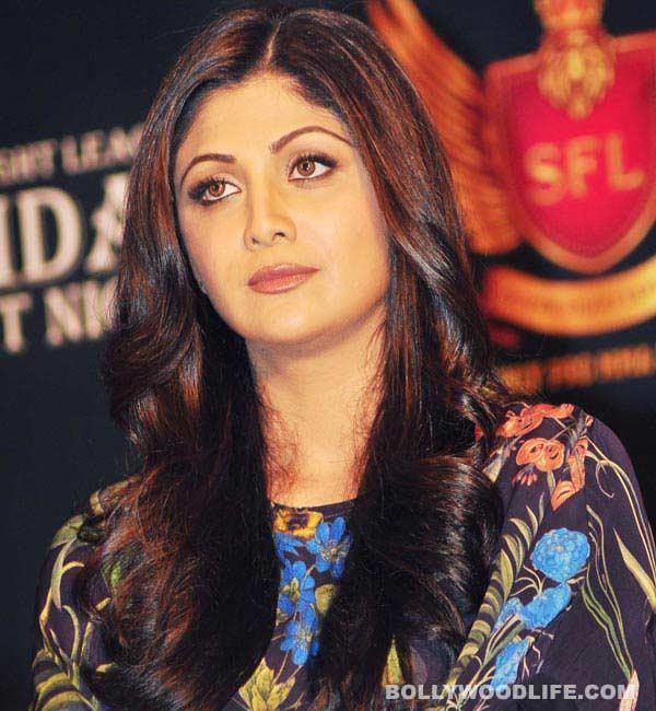 Why did Shilpa Shetty force Ayesha Khanna to audition for Dishkiyaoon?