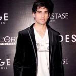 Sidharth Malhotra: If I don't perform right now, I might miss the boat