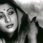 What was Suchitra Sen's last wish?