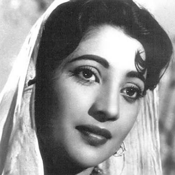 Suchitra Sen not yet out of danger, say doctors