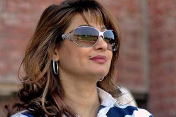 Sunanda Pushkar death: Sridevi, Farhan Akhtar, Asha Bhosle, Shabana Azmi react
