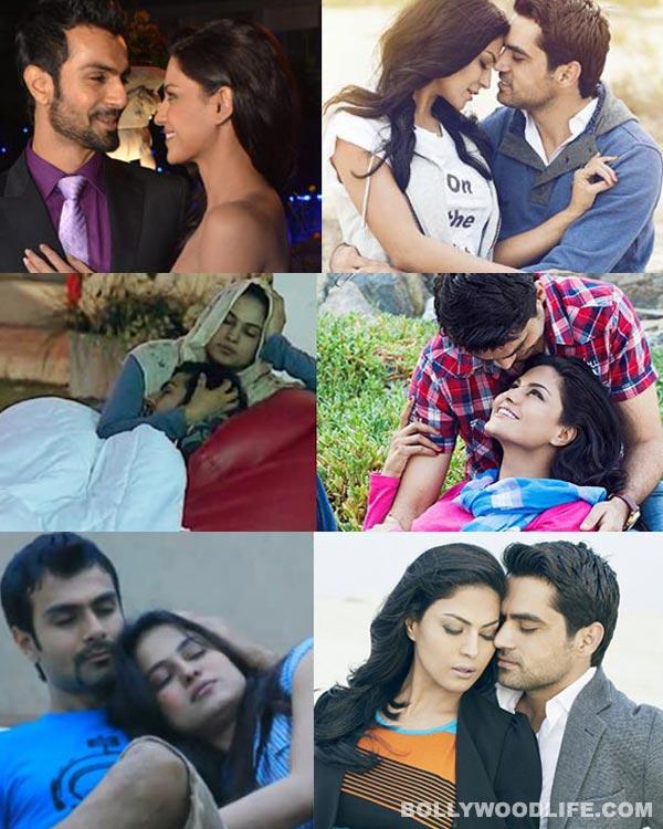 veena malik and her husband sex movie