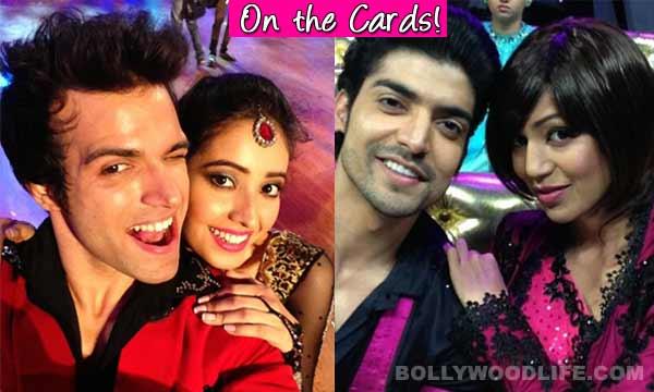 Nach Baliye 6: Gurmeet Choudhary–Debina Bonnerjee or Rithvik Dhanjani–Asha Negi - Who will win? Tarot predicts...