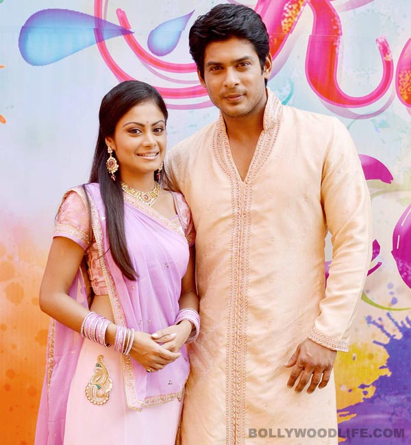 Balika Vadhu: Will Shiv and Anandi adopt a son?
