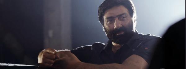 Shilpa Shetty: I'm glad that Sunny Deol is a part of Dishkiyaaon!
