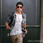 Farhan Akhtar: Marriage has no side effects!