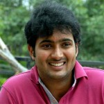 Uday Kiran cremated, film industry, fans and family bid final good bye!