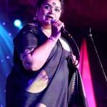 Will Usha Uthup's Rambha Ho! become an anthem for modern women?
