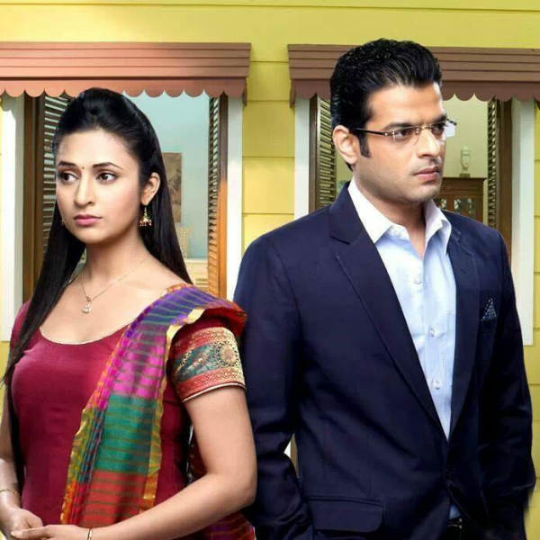 Yeh Hai Mohabbatein: Will Ishita help Raman in getting Ruhi back?