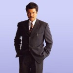 Will Nayak's sequel create another landmark for Anil Kapoor?
