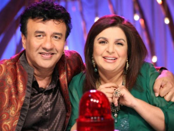 Do you want to watch Entertainment Ke Liye Kuch Bhi Karega again?
