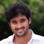 Deceased Uday Kiran to be cremated today