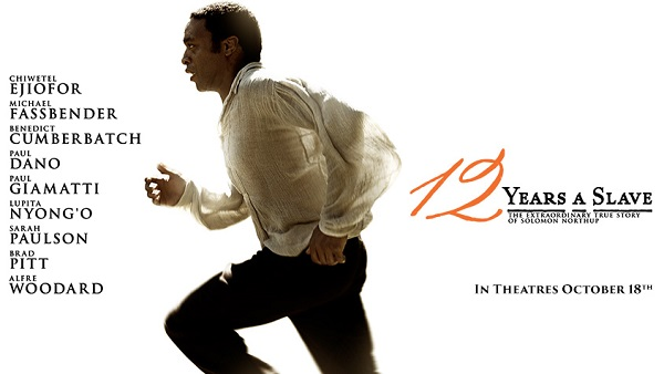 12 Years A Slave movie review: A cold-hearted, even-toned film about American slavery