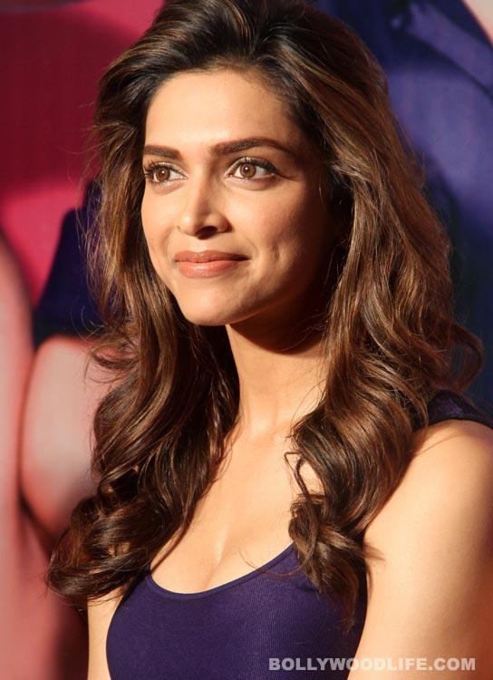 Bollywood celebs take to twitter to wish Deepika Padukone
