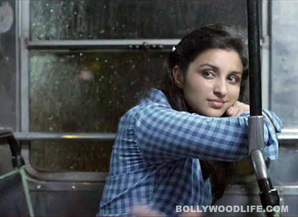 Parineeti Chopra: My dates are booked till 2015!