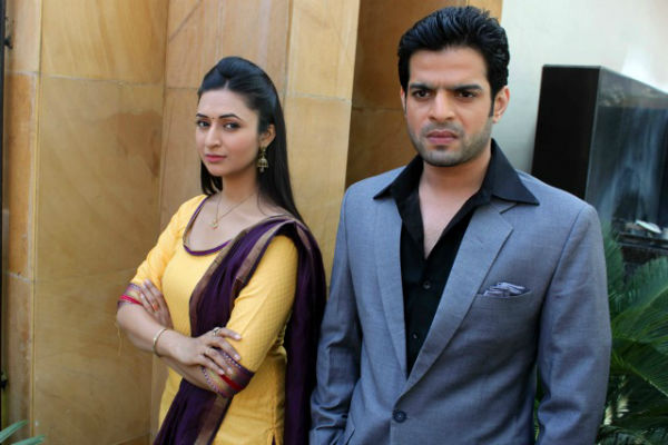 Yeh Hai Mohabbatein: Is Ishita's condition to marry Raman justified?