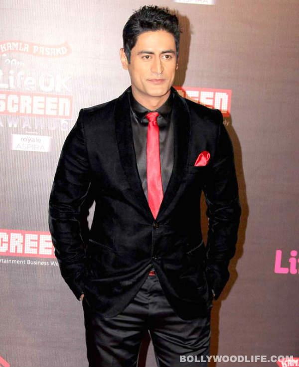 Will Mohit Raina's entry into Bollywood make him more arrogant?