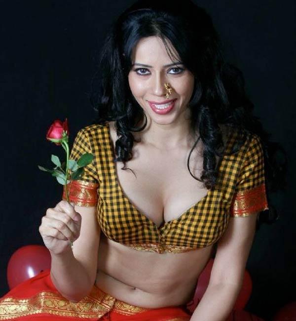 Nude bombay girls black sex vids