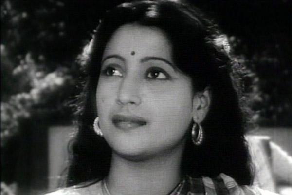 Suchitra Sen under observation but stable