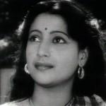 Suchitra Sen passes away