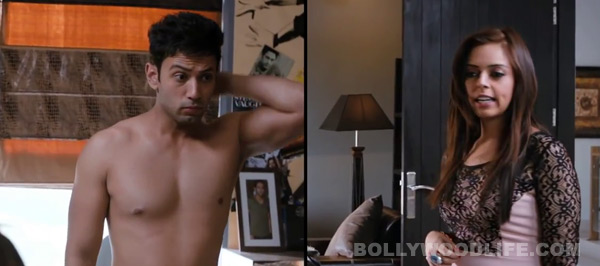 Babloo Happy Hai trailer: It will tickle your funny bone a bit!