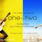 One By Two music review: Modern music with its soul intact!