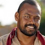 Koothu-P-Pattarai artist Sri Balaji enters Tamil cinema!