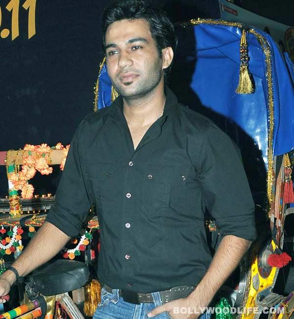 Ali Abbas Zafar: Arjun Kapoor is fire, Ranveer Singh is wind and Priyanka Chopra is water. She just dilutes everything