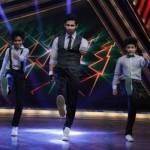 Boogie Woogie: Is Ravi Dubey replacing Sargun Mehta as a host?
