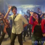 Hasee Toh Phasee box office collection: Parineeti Chopra and Sidharth Malhotra's film rakes in Rs 18.5 crore in its opening weekend
