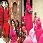 Gulaab Gang vs Gulabi Gang: Madhuri Dixit-Nene and Juhi Chawla's film or the documentary?