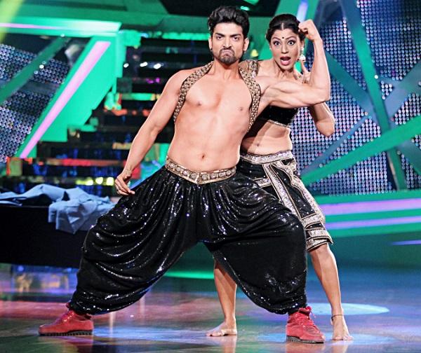 After Nach Baliye 6 Gurmeet Choudhary and Debina Bonnerjee a part of Khatron Ke Khiladi 5!