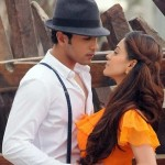 Adhyayan Suman declares his unconditional love for Ariana Ayam!