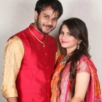 Jay Soni to get married in February!