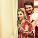 Jay Soni married to Pooja Shah – View pics!