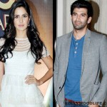 Why was Katrina Kaif-Aditya Roy Kapur starrer Fitoor shelved?
