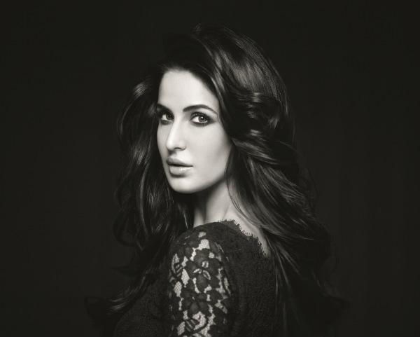 Katrina Kaif honoured to join Aishwarya Rai Bachchan and Sonam Kapoor as L'Oreal Paris ambassador!
