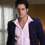 Main Naa Bhoolungi: Sameer's identity and motive revealed