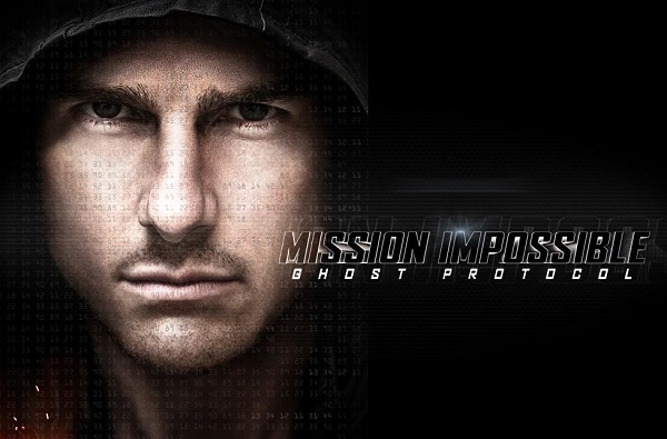 Why is Tom Cruise being sued for Mission:Impossible - Ghost Protocol?